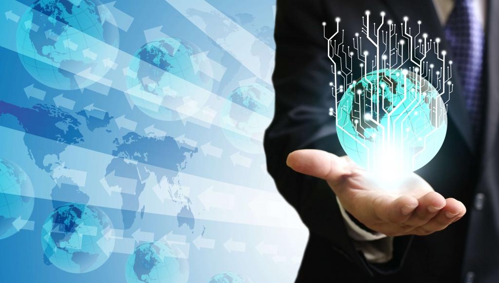 III Международная научно-практическая конференция «Инновации в технике и технологиях (ИТТ-2020)