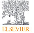 Вебинары научного издательского дома Elsevier