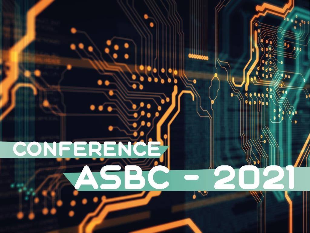 5-ая Международная онлайн конференция «Алгоритмы и решения на основе компьютерных технологий» (Algorithms and solutions based on computer technology)