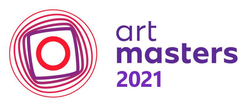 Открытый чемпионат Art Masters 2021