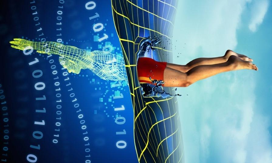 Международная научная конференция «Цифровая трансформация в производстве, инфраструктуре и сервисе» (DTMIS-2019)