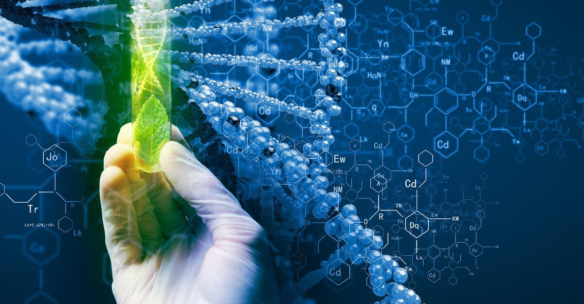 VIII Научная конференция молодых ученых биотехнологов, молекулярных биологов, вирусологов, биофизиков и бионформатиков