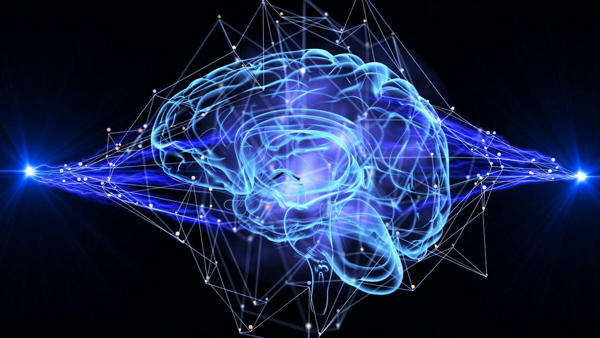 XXIII Международная научно-техническая конференция «Нейроинформатика-2021»