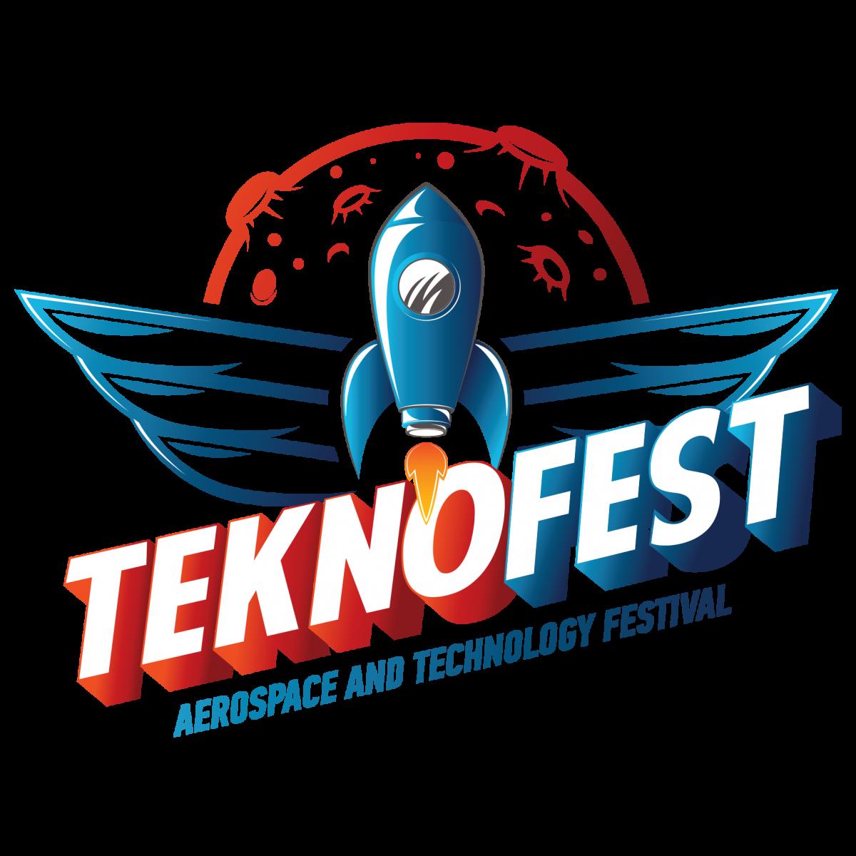 Фестиваль, посвященный авиации, космосу и технологиям «Технофест-2021»