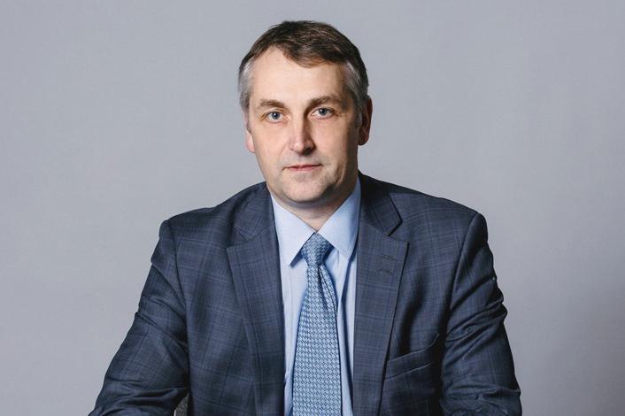 Наука вне политики. О влиянии санкций на работу ученых в России